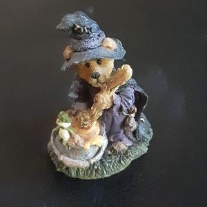 Boyd's bears boyds town Liza whatchbruin